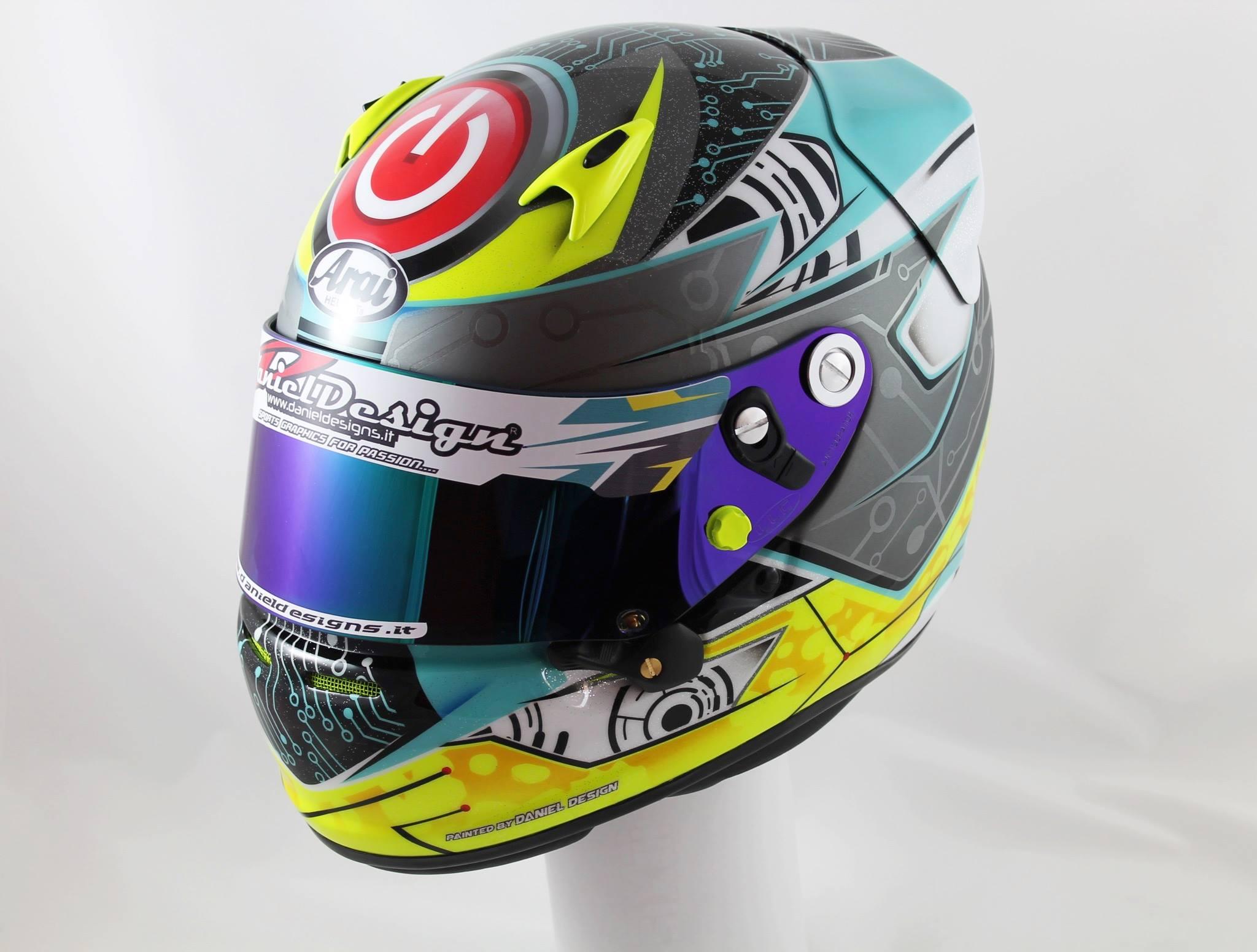 casco4