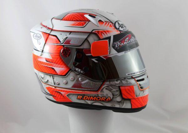 casco5