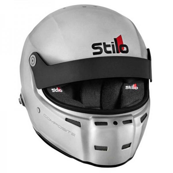 St5GTNcomposite-600x600 senza ele