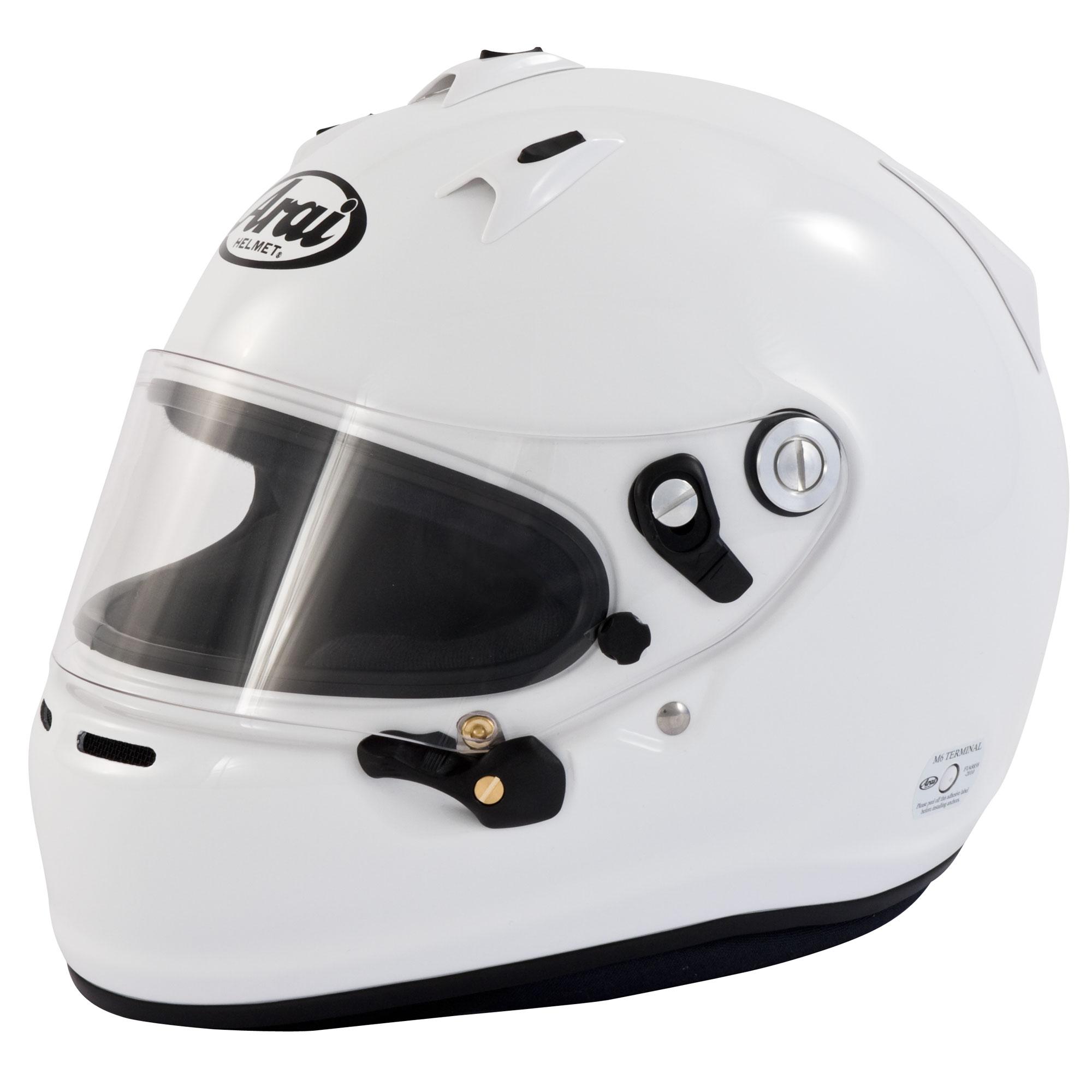 ara_gp-6_ped_helmet