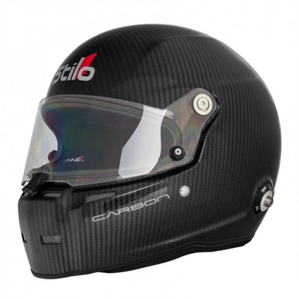 stilo-st5-fn-carbon-helmet-snell-2015-nicky-grist